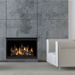 continental-fireplaces-10-bcdv42cf-300x300