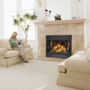 continental-fireplaces-11-bcdv42cf-300x300