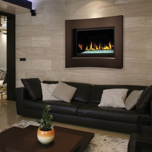 continental-fireplaces-12-bcdv36cfg-300x300