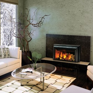 continental-fireplaces-19-cdvs500-300x300