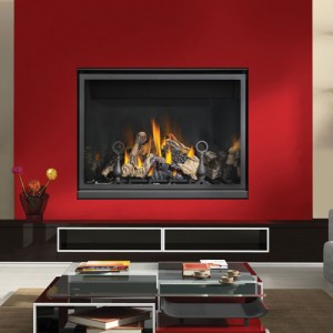 continental-fireplaces-2-chd46-300x300