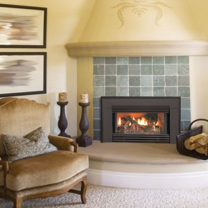 continental-fireplaces-20-cdvs500-300x300