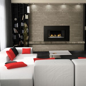 continental-fireplaces-21-cdi30g-300x300