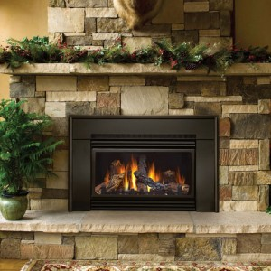 continental-fireplaces-22-cdi30-300x300