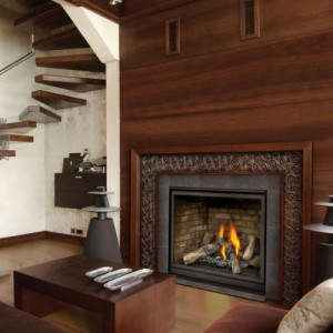 continental-fireplaces-3-chdx40-300x300