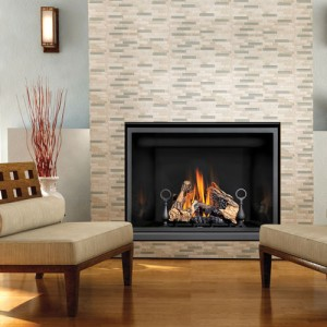 continental-fireplaces-4-chd40-300x300