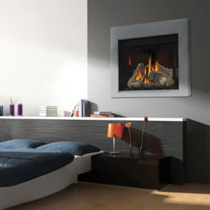 continental-fireplaces-5-chd35-300x300
