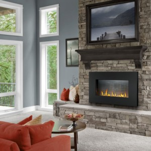 continental-fireplaces-6-cwhd31-300x300