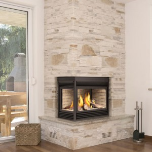 continental-fireplaces-8-bcdv40-300x300