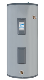 John-wood-electric-hot-water-heater