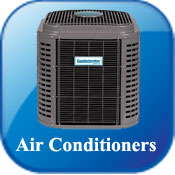 barrie-air-conditioners