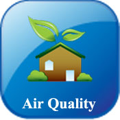 air-quality-app-icon