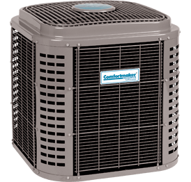 Barrie Central Air Conditioners Services Plus Heating And Ac