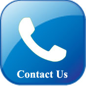 contact-us-app-icon
