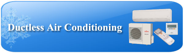 ductless-air-conditioning