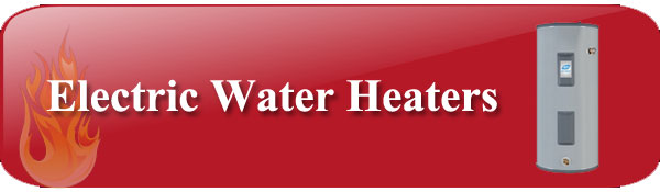 electric-water-heaters