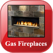 fireplaces-app-icon