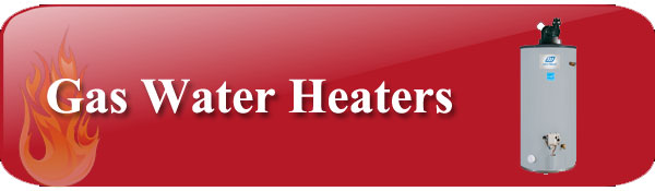 gas-water-heaters