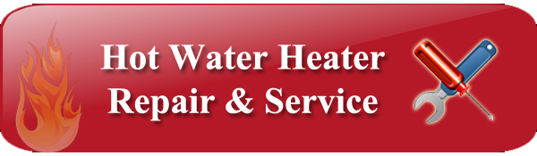 hot-water-heater-repair-and-service