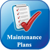 maintenance-plans-app-icon