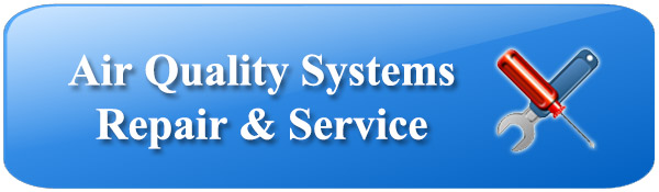 air-quality-systems-repair-and-service