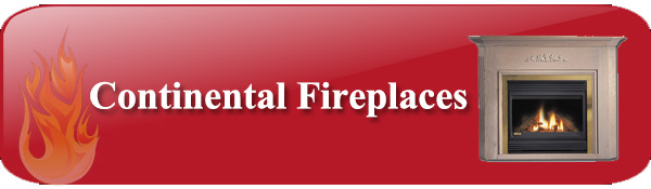 continental-fireplaces