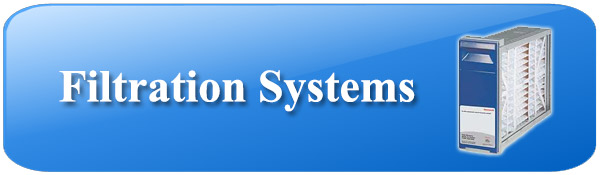 filtration-systems