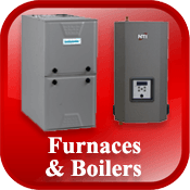 furnaces-and-boilers-app-icon