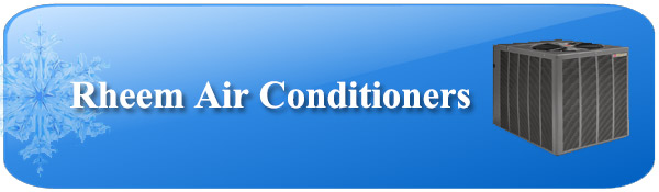 rheem-air-conditioners