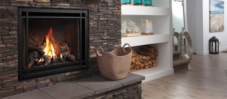Marquis Fireplaces Barrie And Innisfil Heating Air