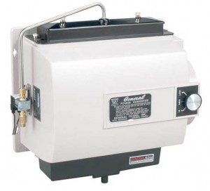 General-1042-Humidifier