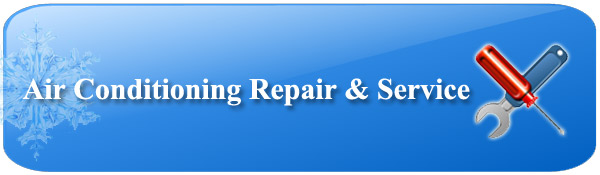 air-conditioner-repair-and-service