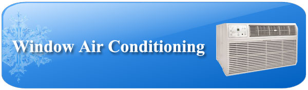 window-air-conditioners