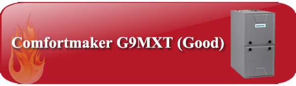 comfortmaker-G9MXT-good-gas-furnace