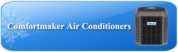 comfortmaker-air-conditioners