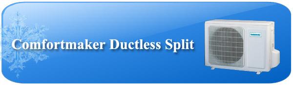comfortmaker-ductless-split