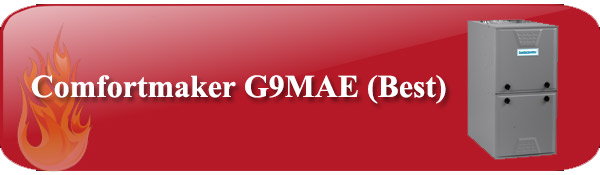comfortmaker-g9mae-best-gas-furnace