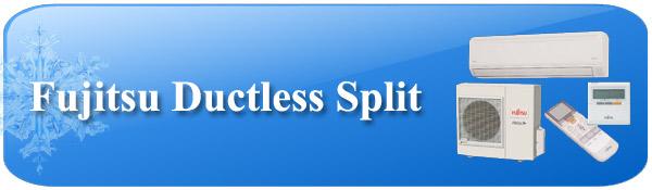 fujitsu-ductless-split