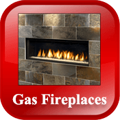 gas-fireplaces