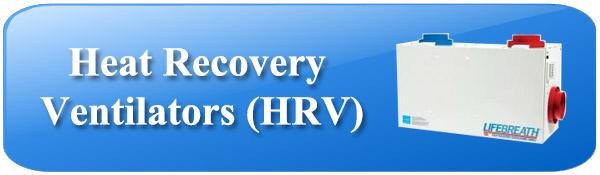heat-recovery-ventilator-button