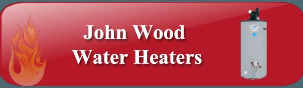 john-wood-gas-hot-water-heaters