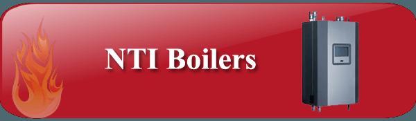 nti-boilers