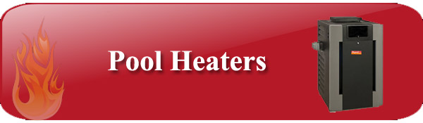pool-heaters