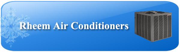 rheem-air-conditioners