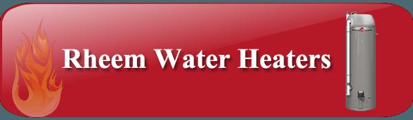 rheem-gas-hot-water-heaters