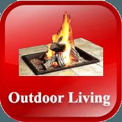 outdoor-living-options