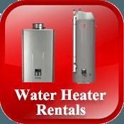 water-heater-rentals