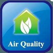 air-quality-app-icon