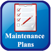 maintenance-plans-icon-new