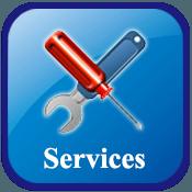 services-app-icon